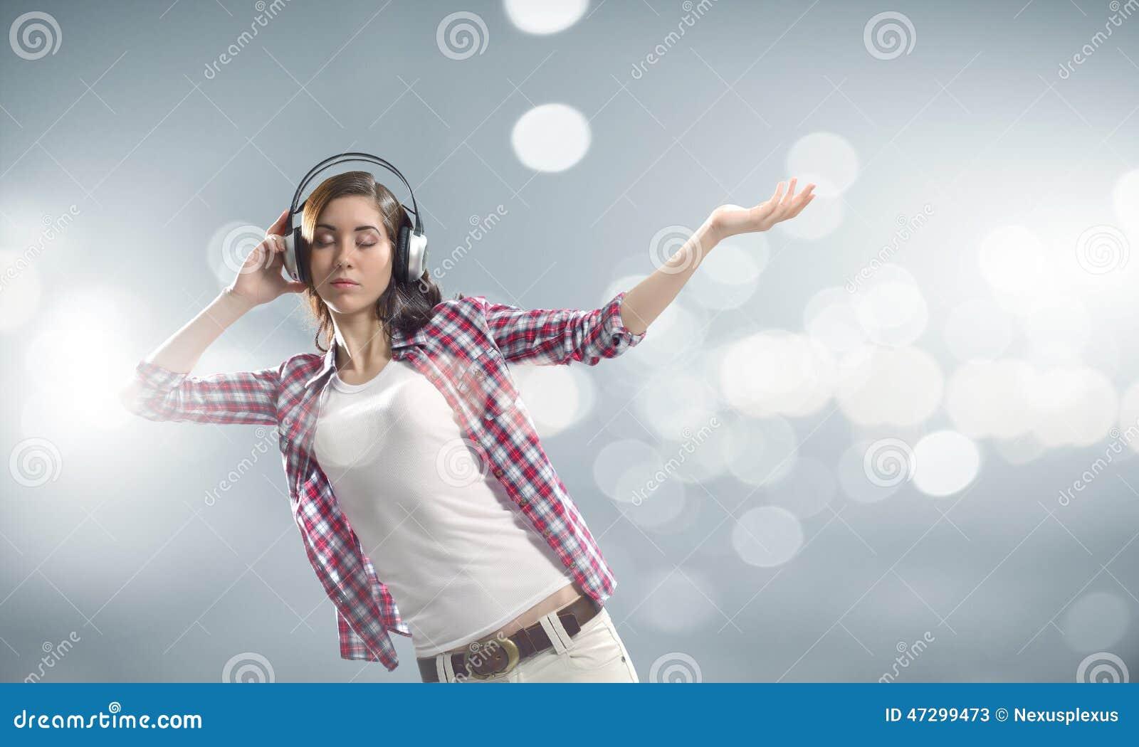 Amante de la música