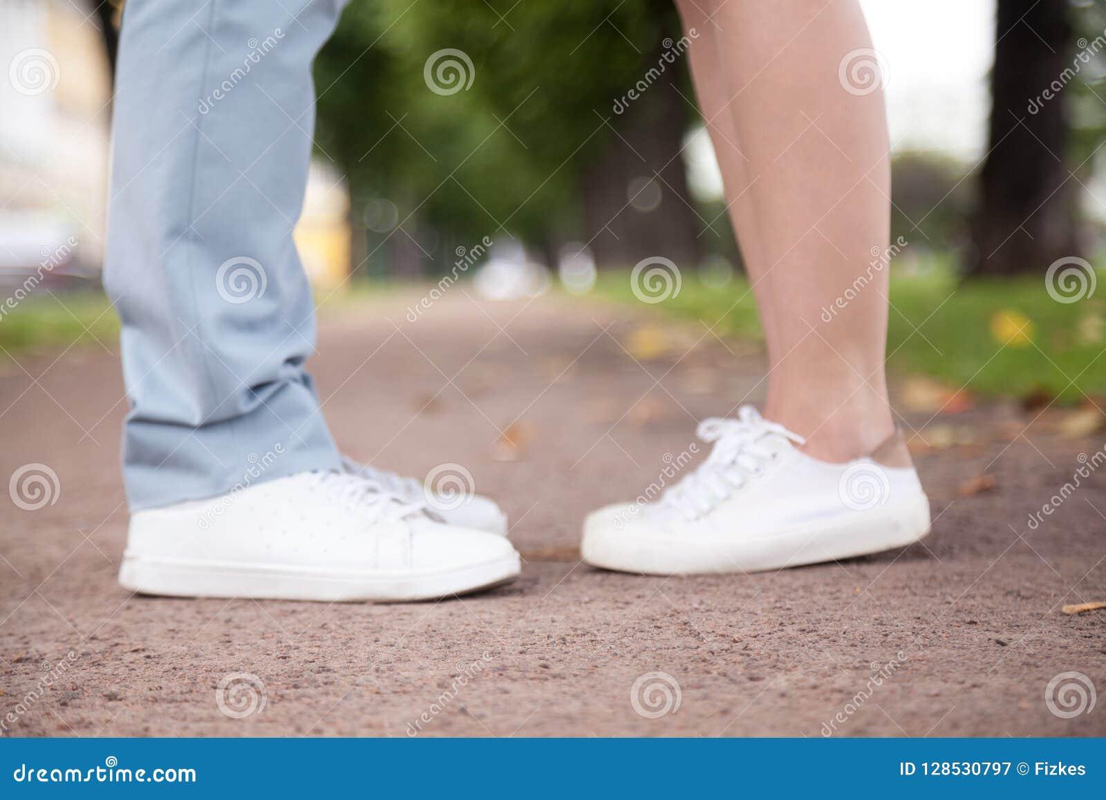 Dating online Medan