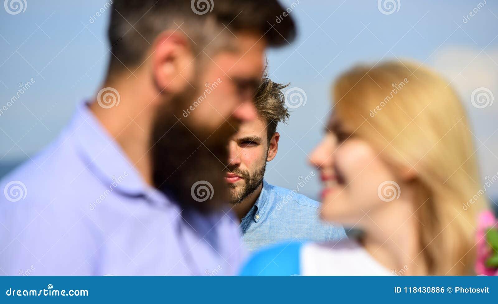 problemi con la datazione di una ragazza calda il mio migliore amico sta uscendo con il mio migliore amico