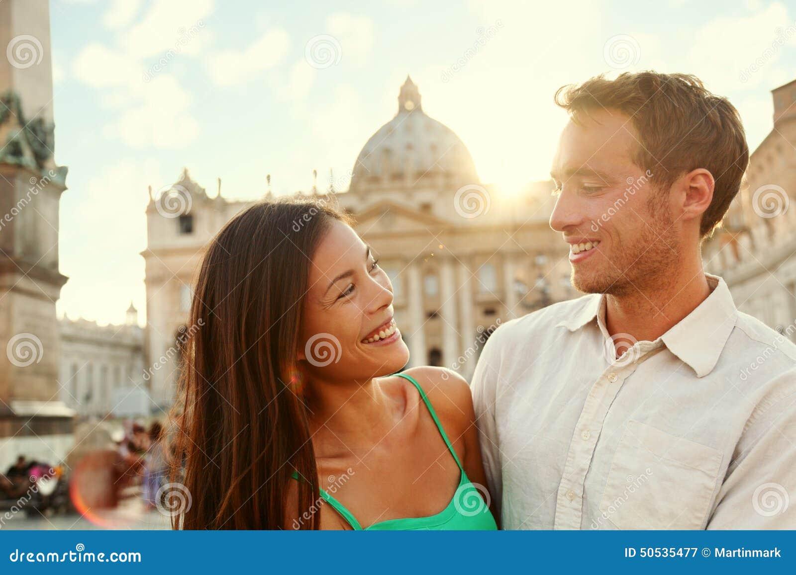 Christian asiatico dating UK