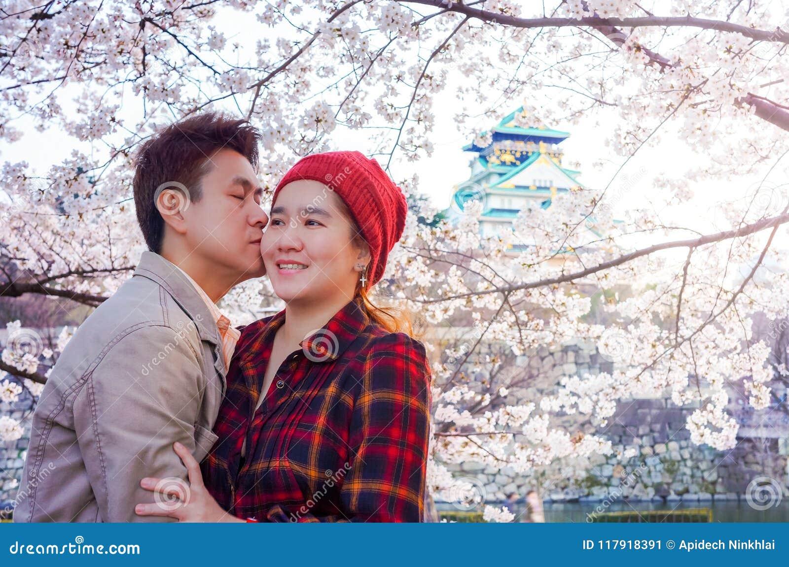 cherryblossom.com Dating femme asiatique