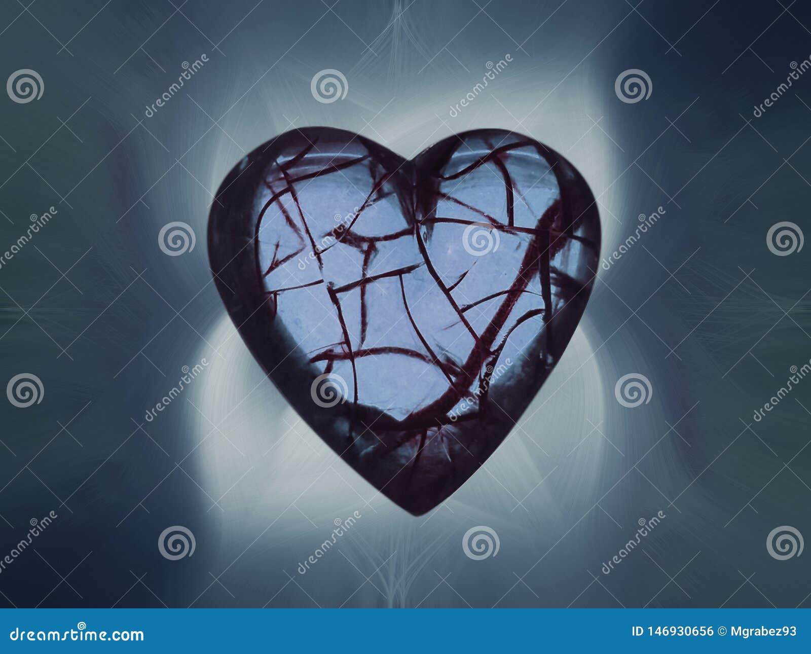 ?amany Hearted