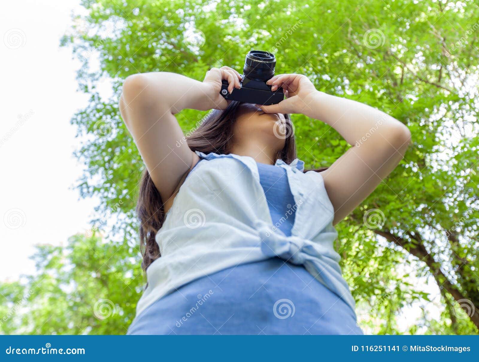 Amateurphotograph Outdoor