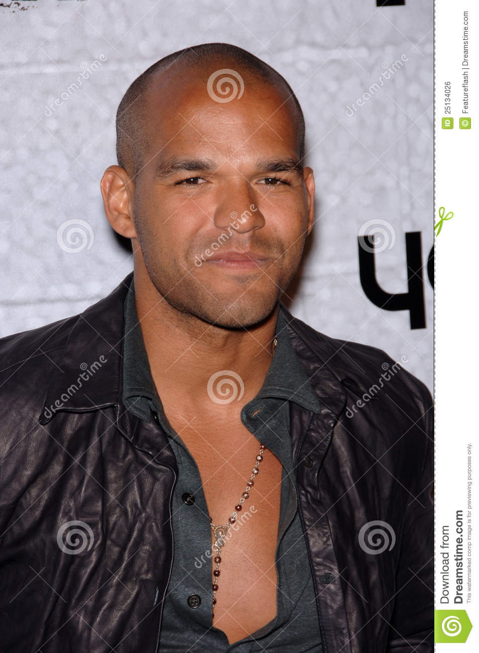 amaury nolascoamaury nolasco csi, amaury nolasco twitter, amaury nolasco films, amaury nolasco csi miami, amaury nolasco instagram, amaury nolasco facebook, amaury nolasco height, amaury nolasco interview, amaury nolasco, amaury nolasco net worth, amaury nolasco wedding, amaury nolasco eva longoria, amaury nolasco transformers, amaury nolasco and jennifer morrison, amaury nolasco 2015, amaury nolasco fast and furious, amaury nolasco wiki, amaury nolasco imdb, amaury nolasco biography, amaury nolasco benchwarmers
