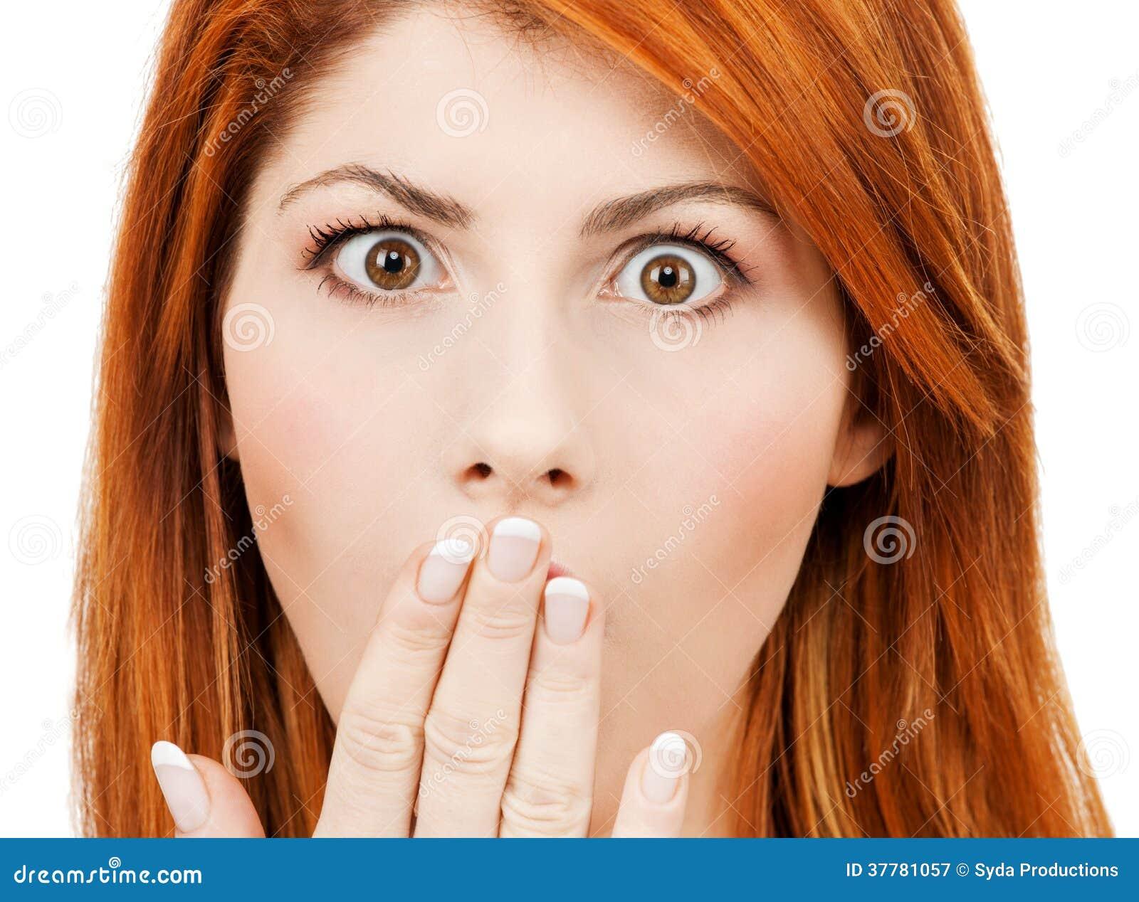 Юной девочке в рот 12 фотография