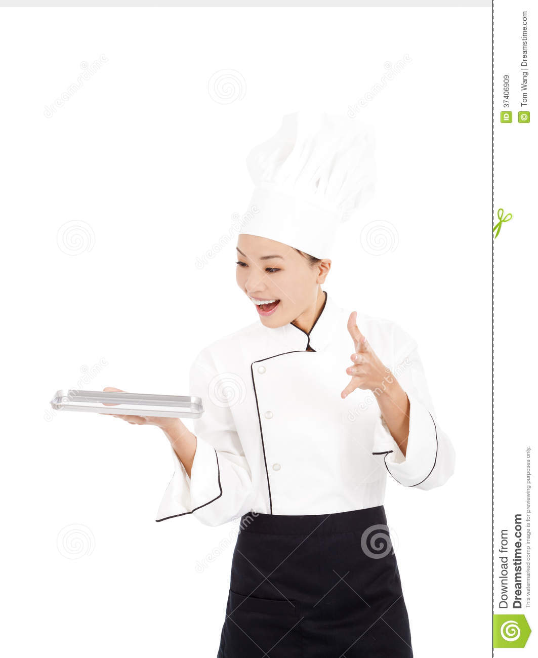 how to cook somthing amazing