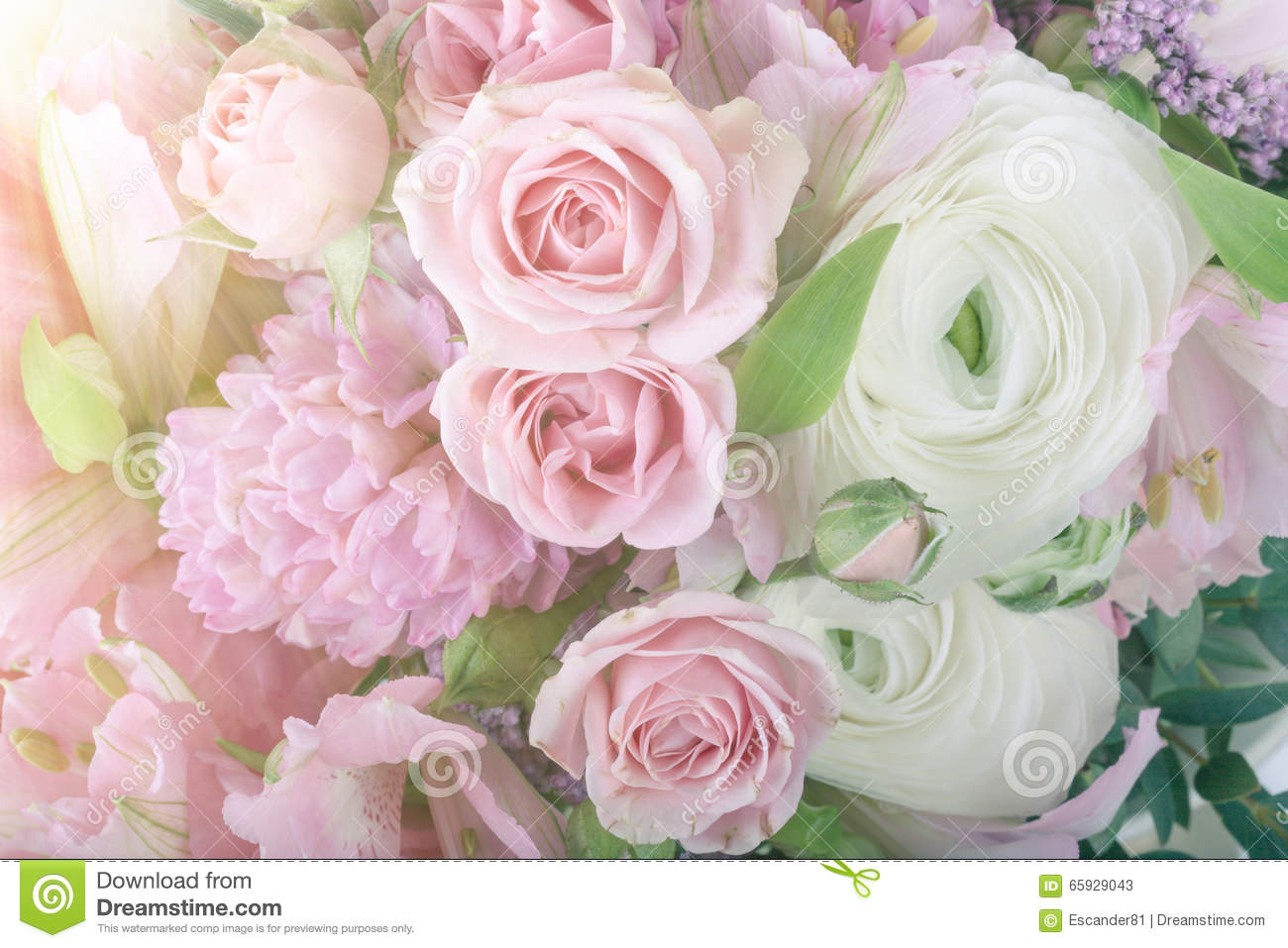 Amazing flower bouquet arrangement close up stock image image of download amazing flower bouquet arrangement close up stock image image of floral arrangement izmirmasajfo