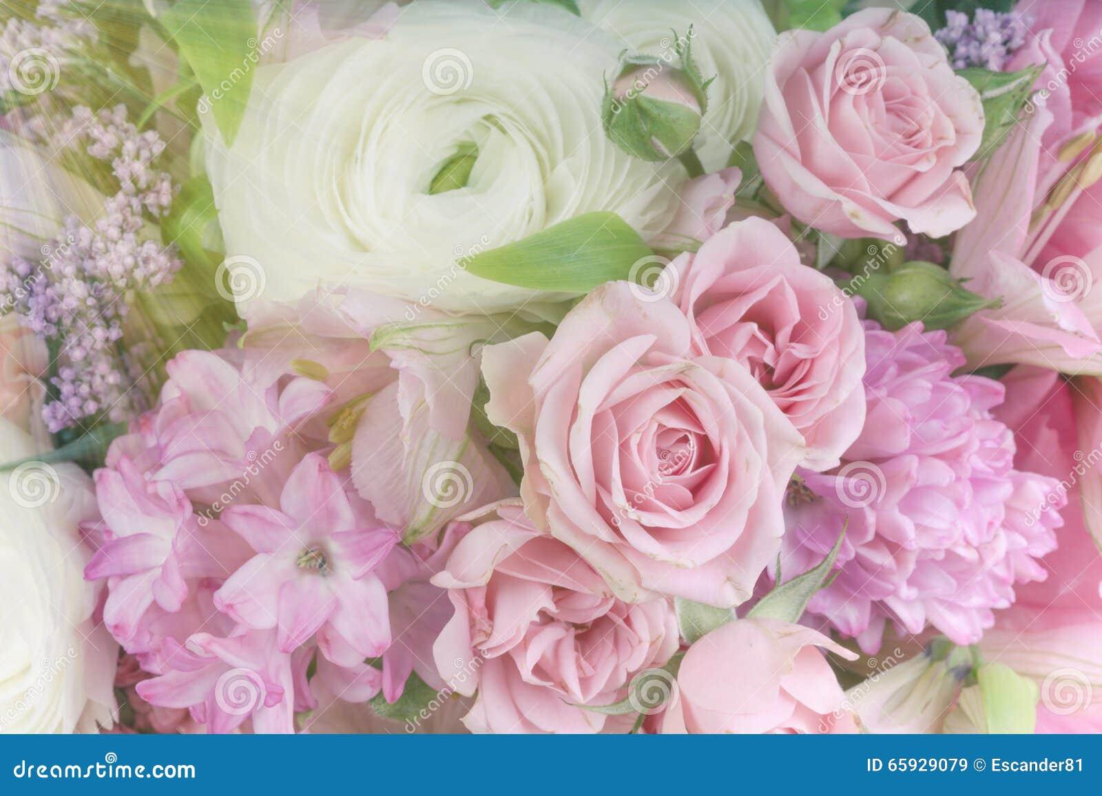 Amazing flower bouquet arrangement close up stock image image of amazing flower bouquet arrangement close up decoration arrange izmirmasajfo