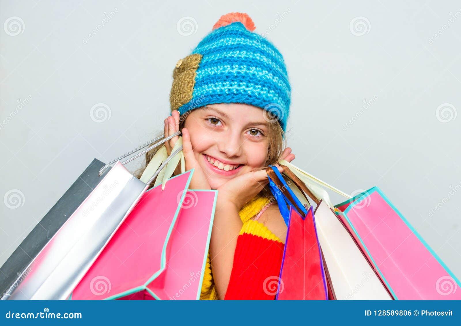 39de9cca07647 Amazing Shopping Concept. Buy Clothes Amazing Discount. Get Promo ...