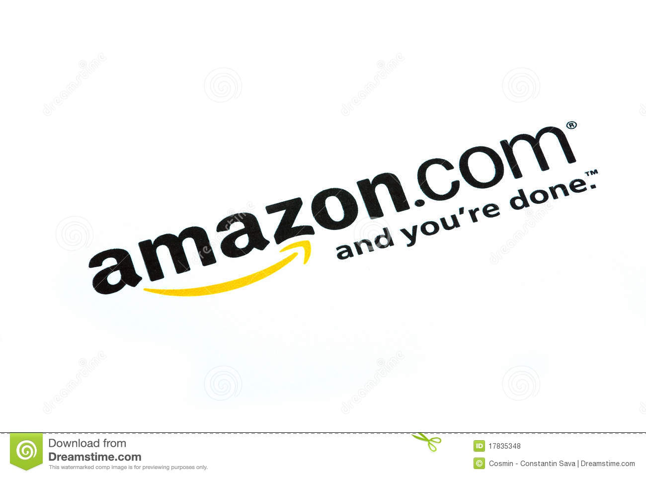 Amazon Web Services is Hiring. Amazon Web Services (AWS) is a dynamic, growing business unit within imsese.cf We are currently hiring Software Development Engineers, Product Managers, Account Managers, Solutions Architects, Support Engineers, System Engineers, Designers and more.