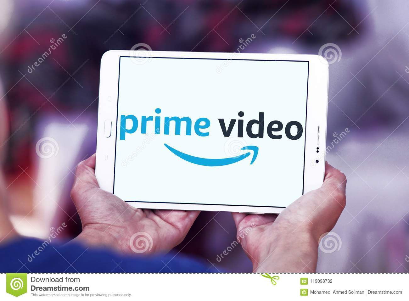 download films from amazon prime