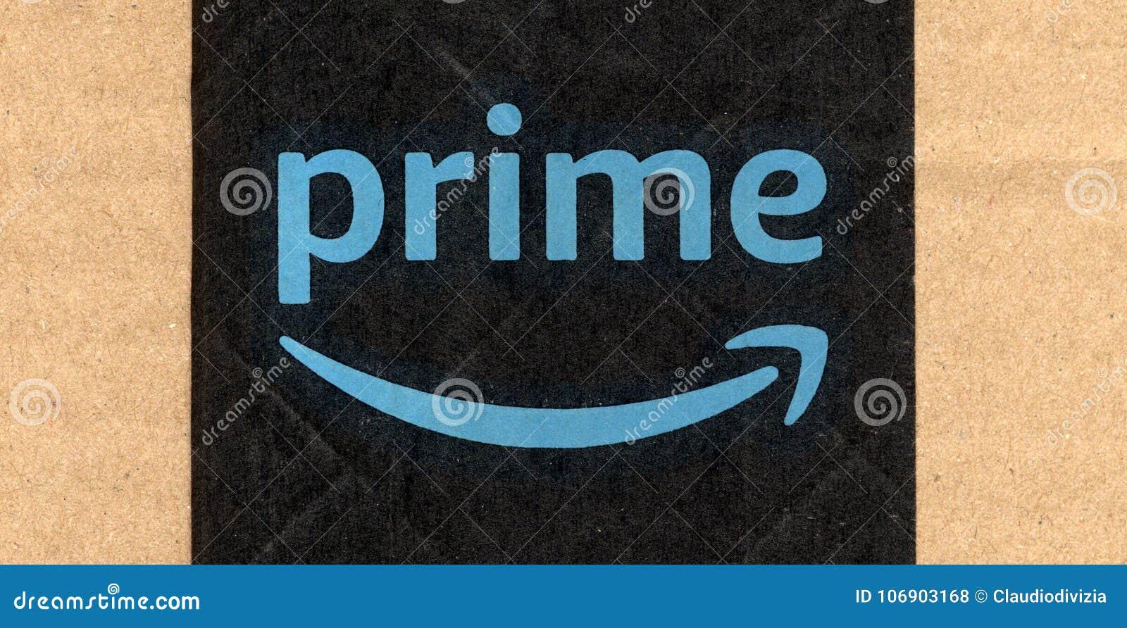 Amazonki pierwszorzędna etykietka