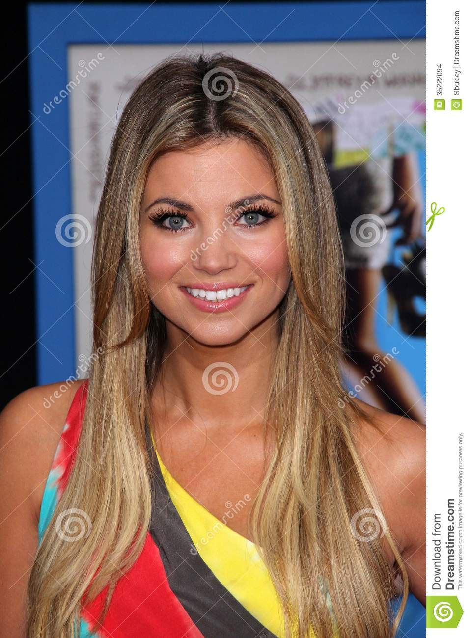 amber lancaster baby