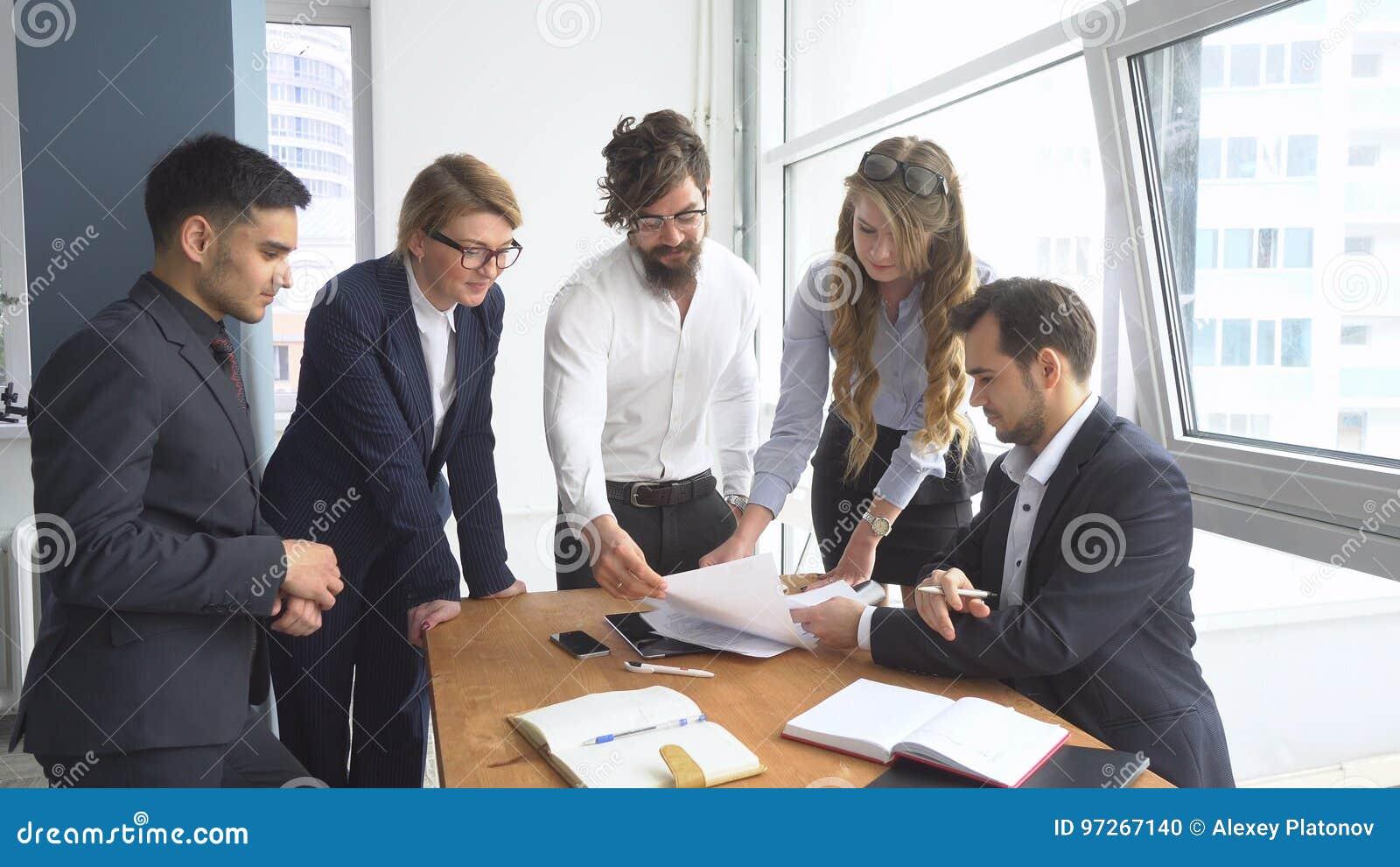 Ufficio Lavoro : La sicurezza sul lavoro negli uffici anfos