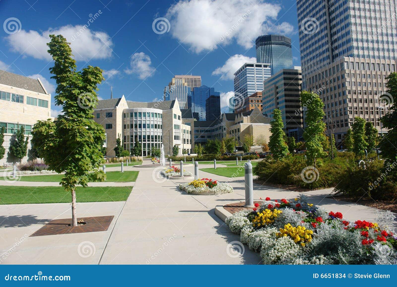 imagens de stock Ambiente Urbano Bonito - Baixe 30 7540d5639a45