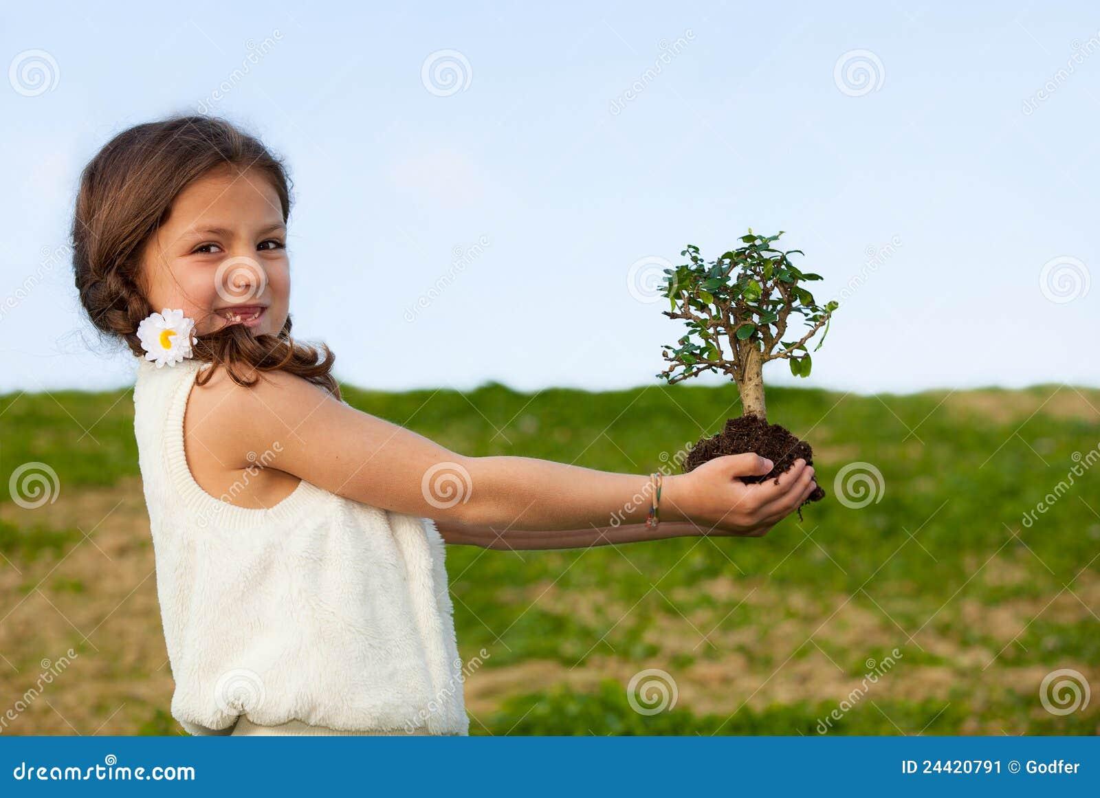 Ambiente y naturaleza