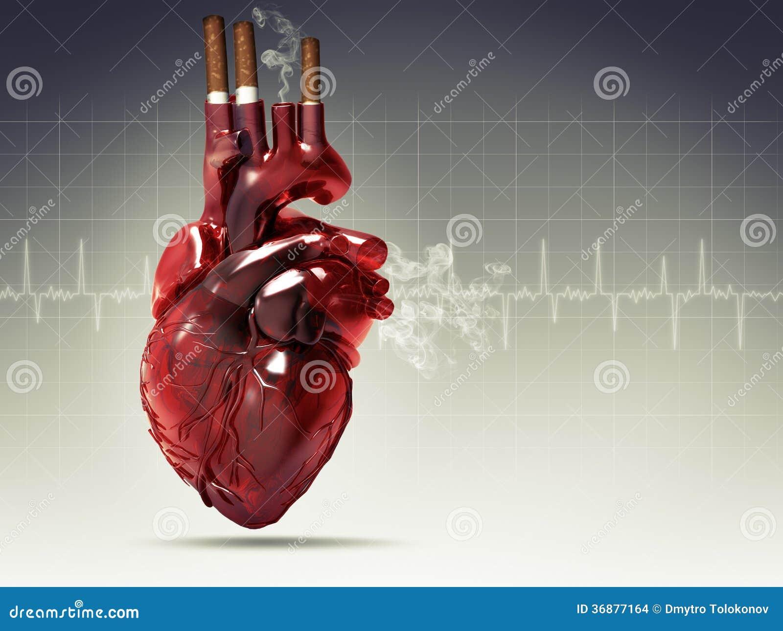 Download Ambiti Di Provenienza Igienico Sanitari Illustrazione di Stock - Illustrazione di background, aritmia: 36877164