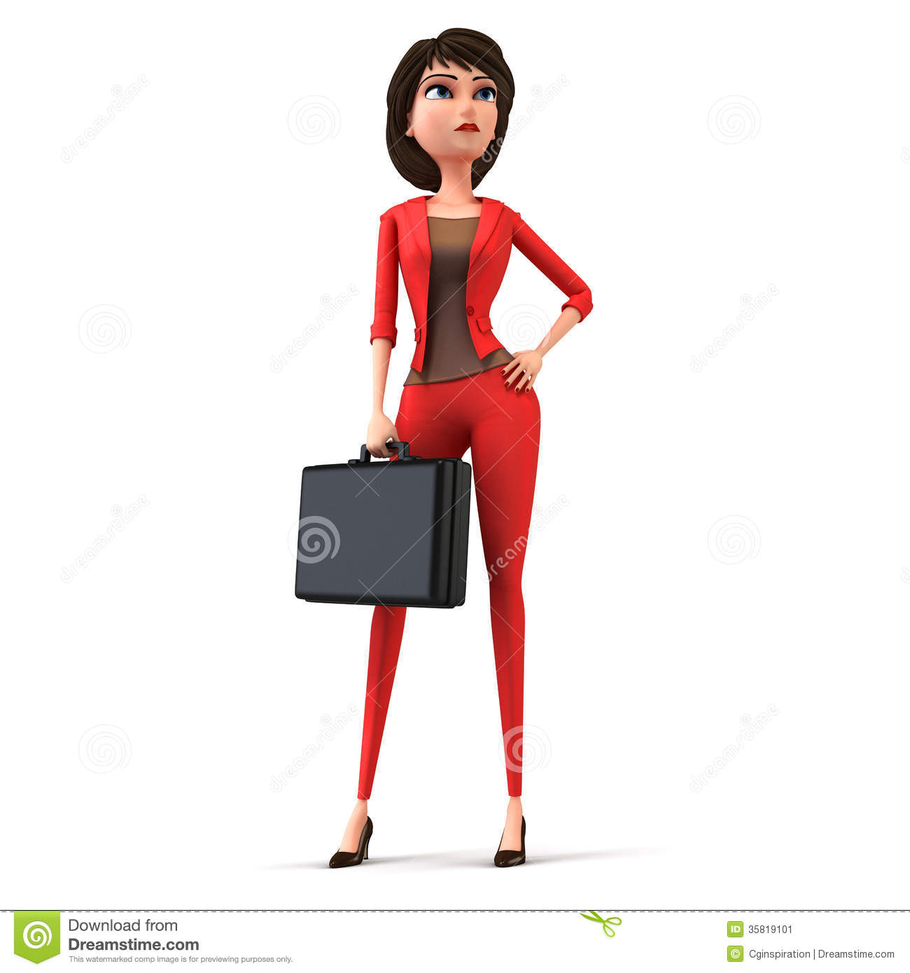 ambition-business-woman-d-clip-art-35819101.jpg