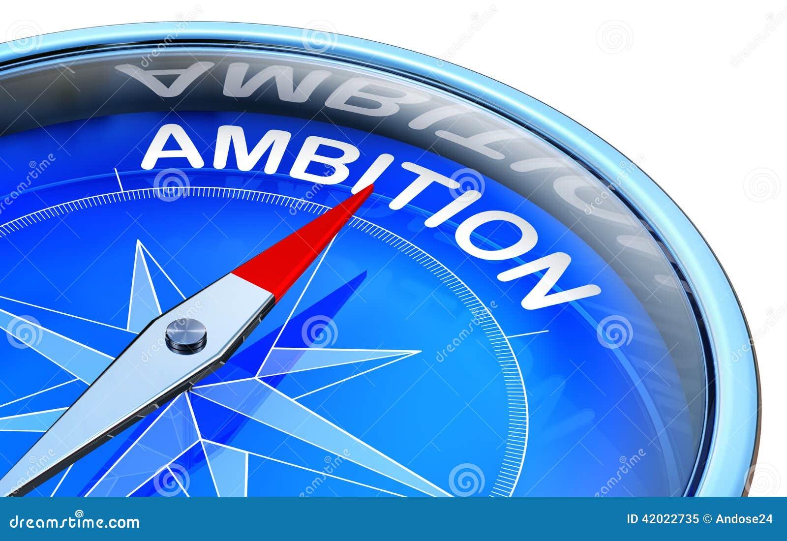 ambition stock illustration  image of ambition  planing