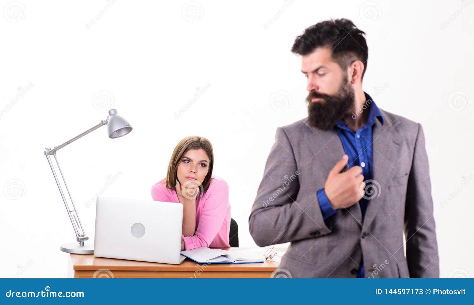 sexy women looking for men