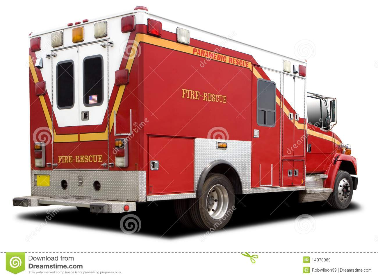 Image Result For Fire And Rescue Fire Truck Design