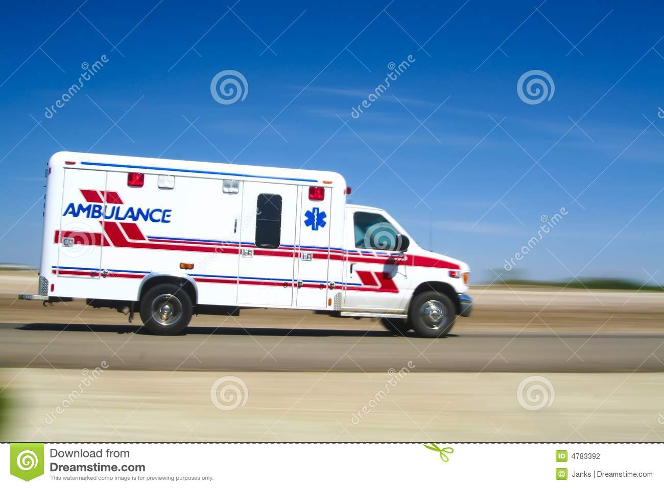 How to call an ambulance in lspdfr
