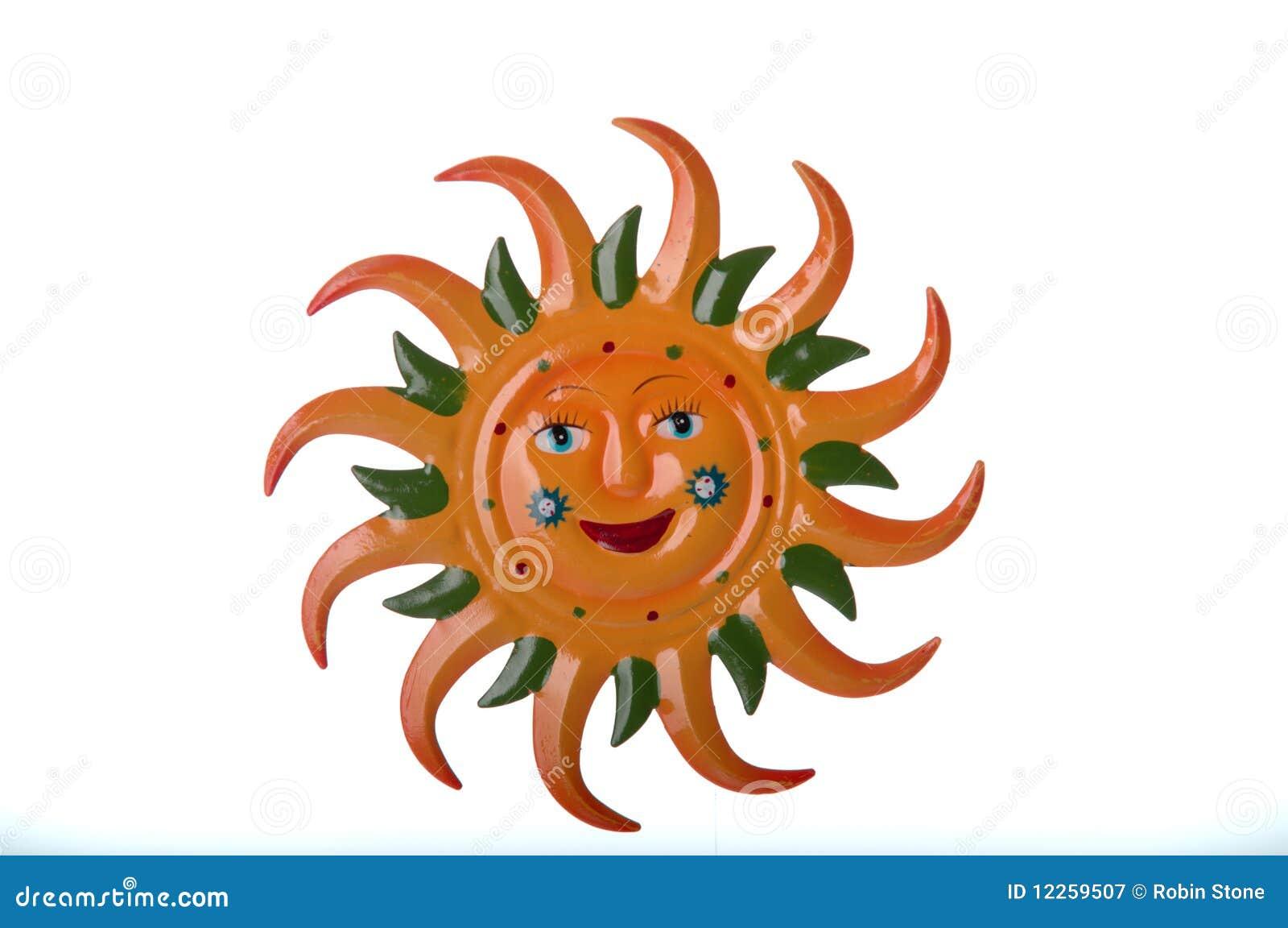 Amd zielony słońca kolor żółty