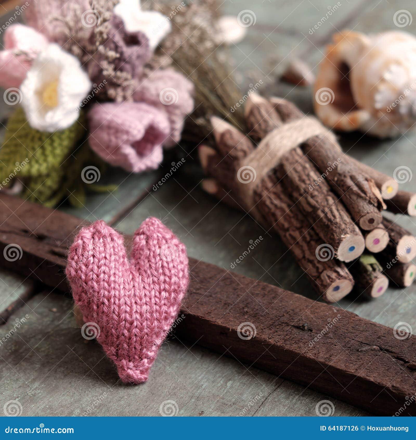 Ame el fondo, día de San Valentín, día de la madre, diy