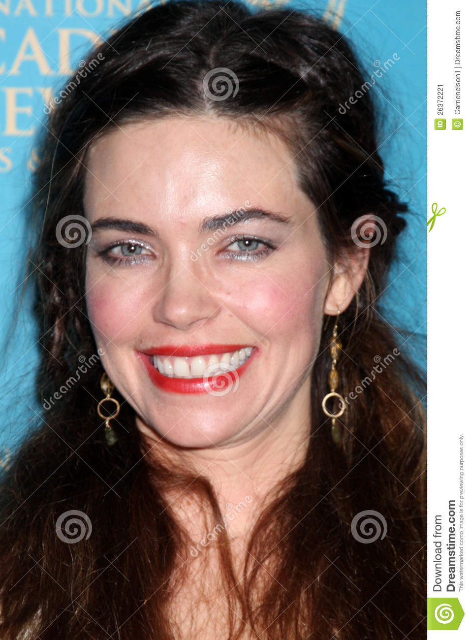amelia heinle august manning weatherly