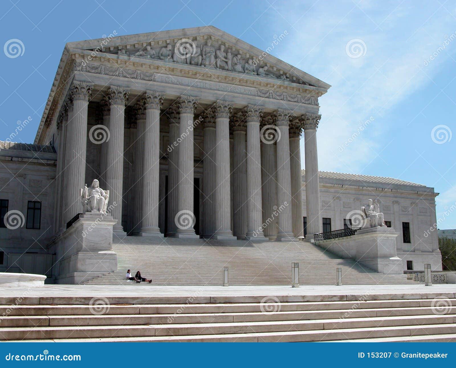 America s Supreme Court