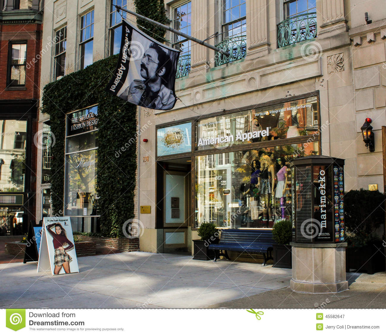 54 Newbury St Photos Free Royalty Free Stock Photos From Dreamstime