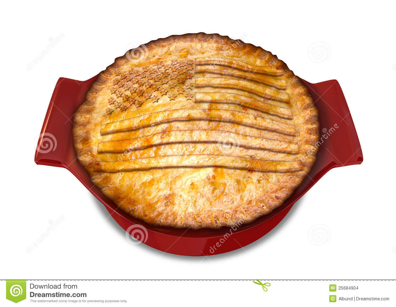 as american as apple pie essay When we reflect on our american heritage, images of baseball, the statue of  liberty, bald eagles, and perhaps most often, apple pie,.