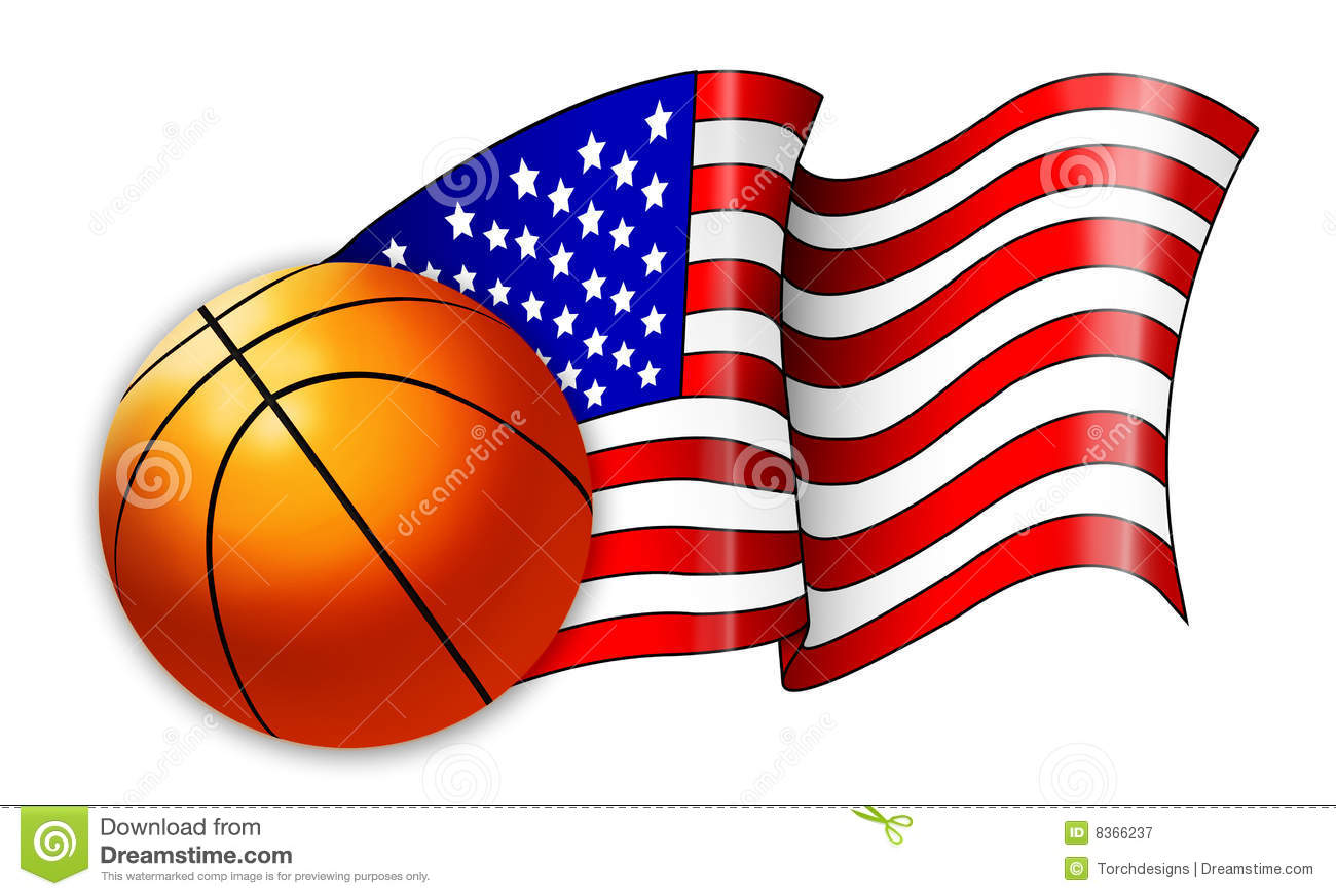 basketball america