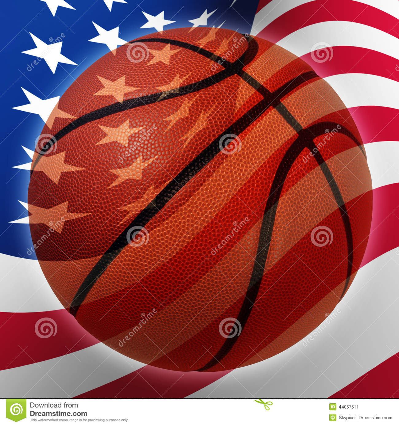 the nature of basketball in united states This allows us to separately study the timing of 2pt and 3pt shots, and examine  how the ratio of 3pt to 2pt shots depends on the previous fgas.