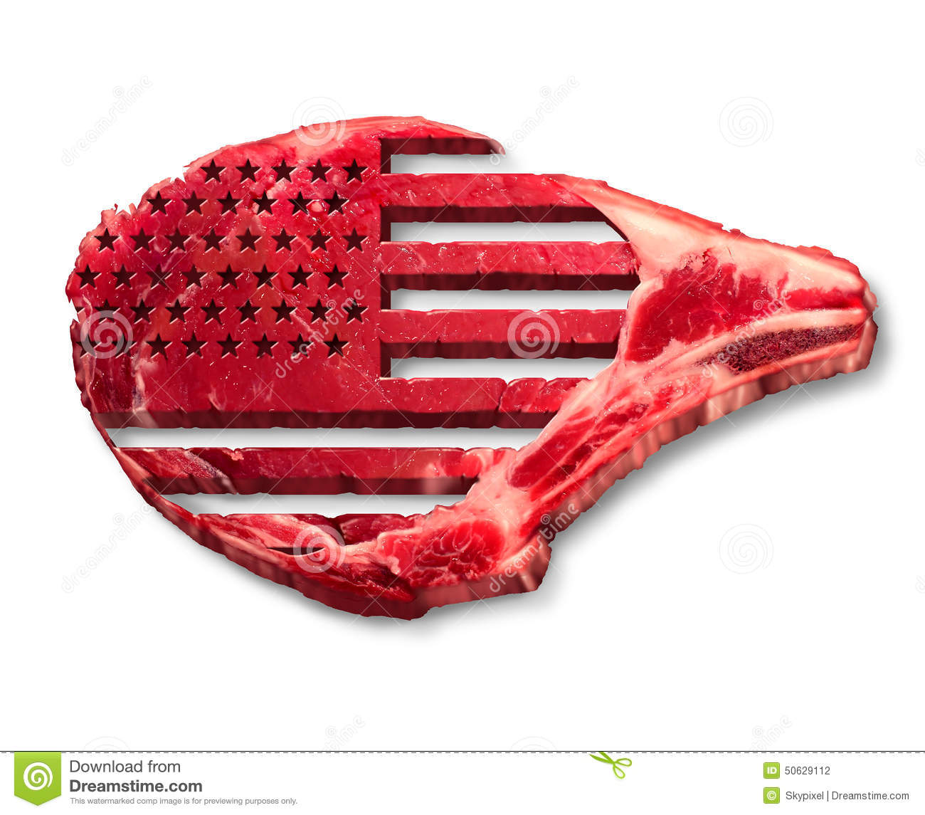 An analysis of american beef consumption in united states