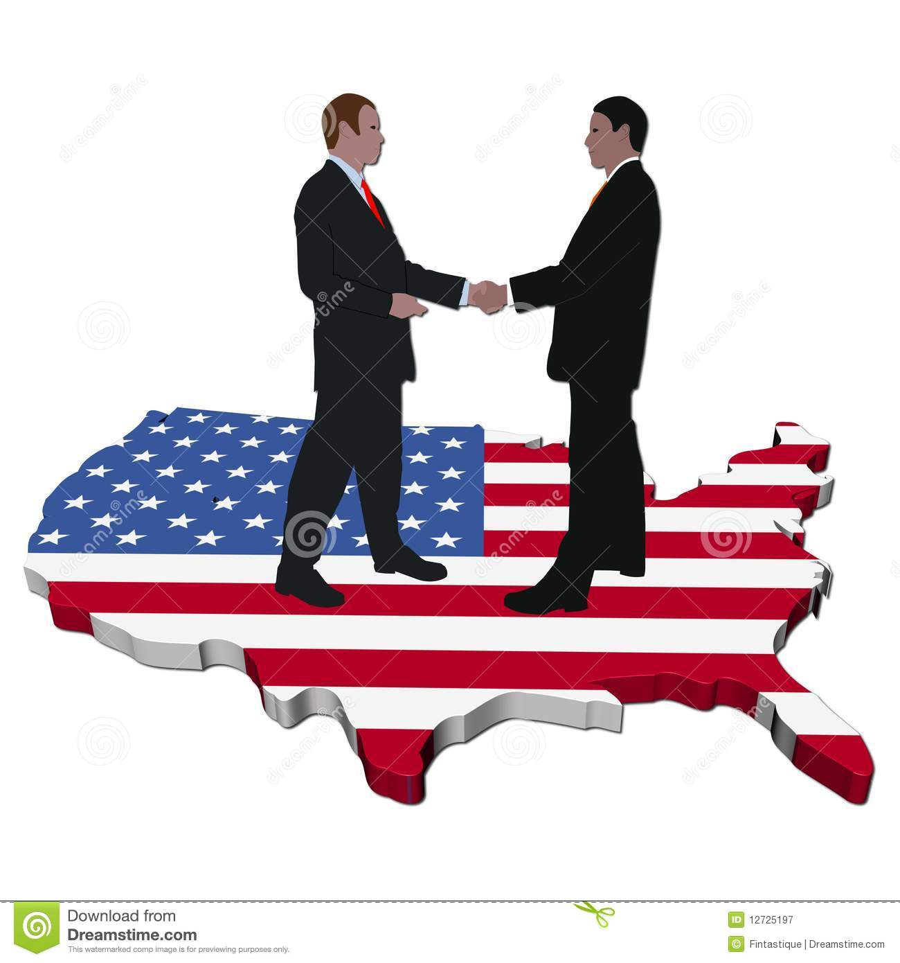 american business meeting royalty free stock photography clipart shake hands clipart man shaking hands