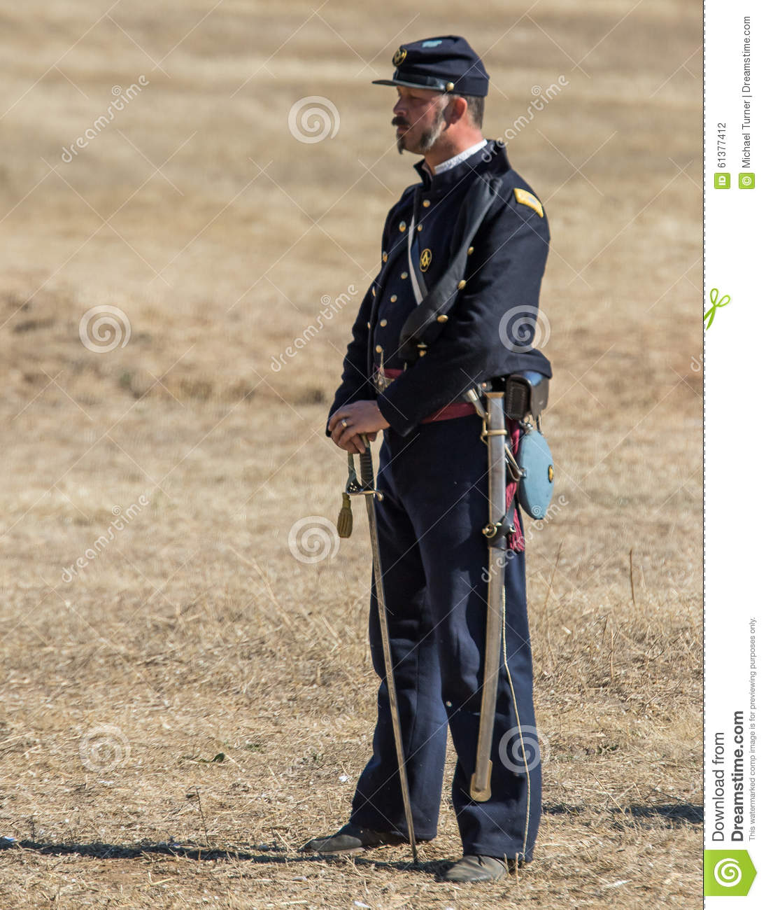 Civil war reenactor uniform, gay bear hunks photos