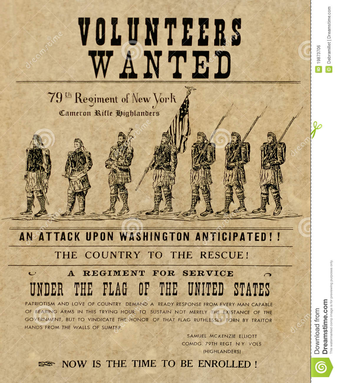 Image Result For Royalty Free Civil War Music