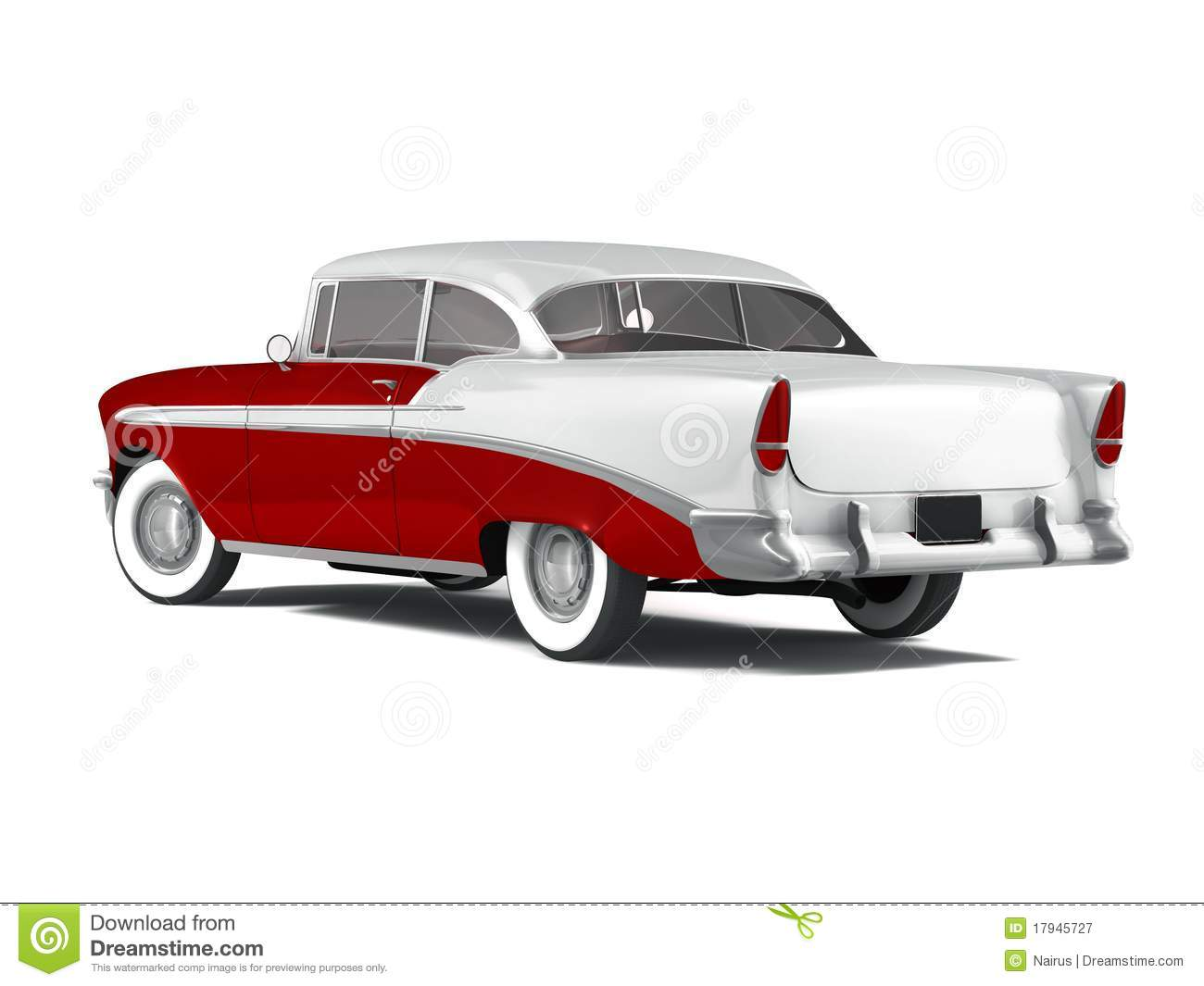 American classic car royalty free stock photography for American classic automotive