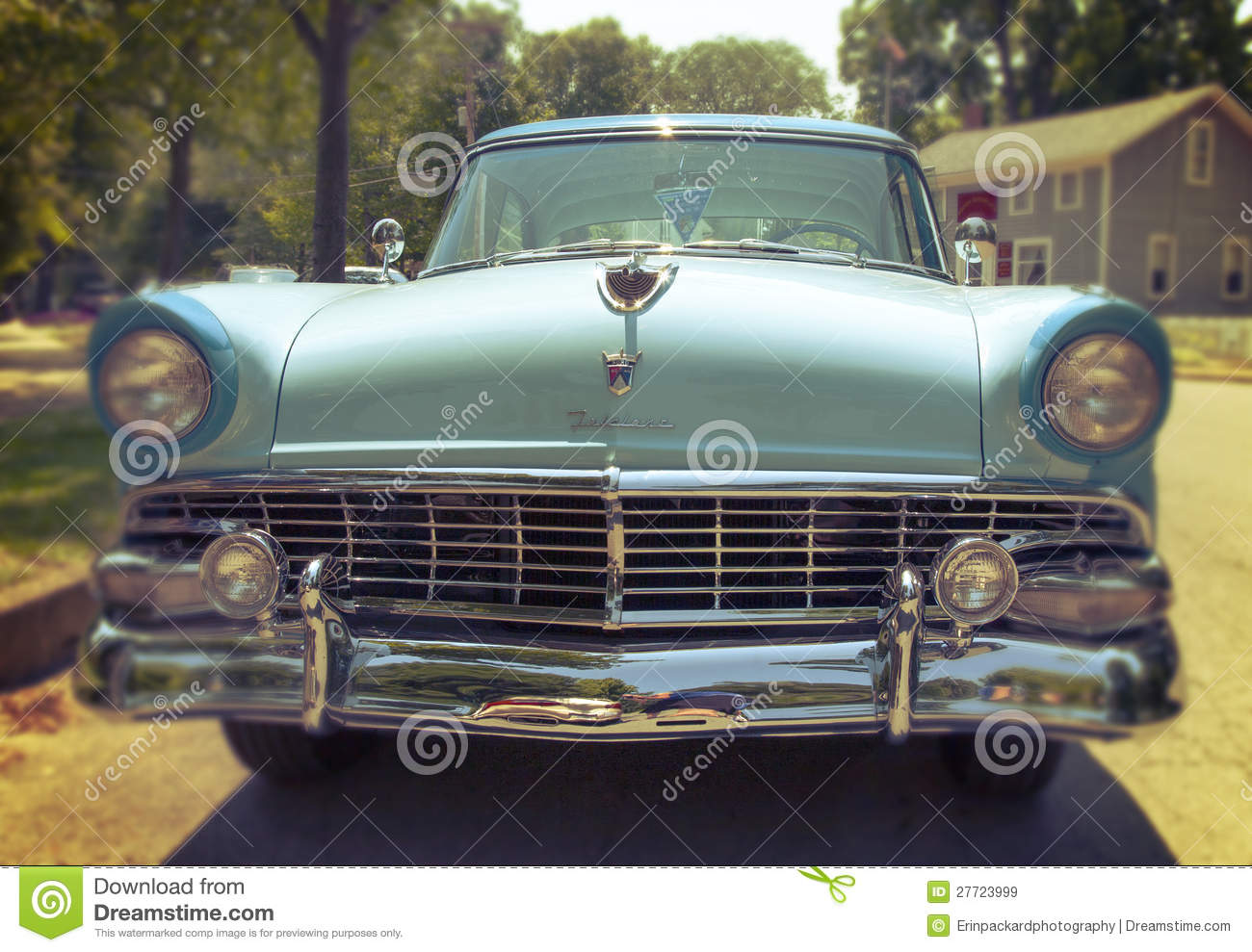 American classic car editorial stock image image 27723999 for American classic automotive