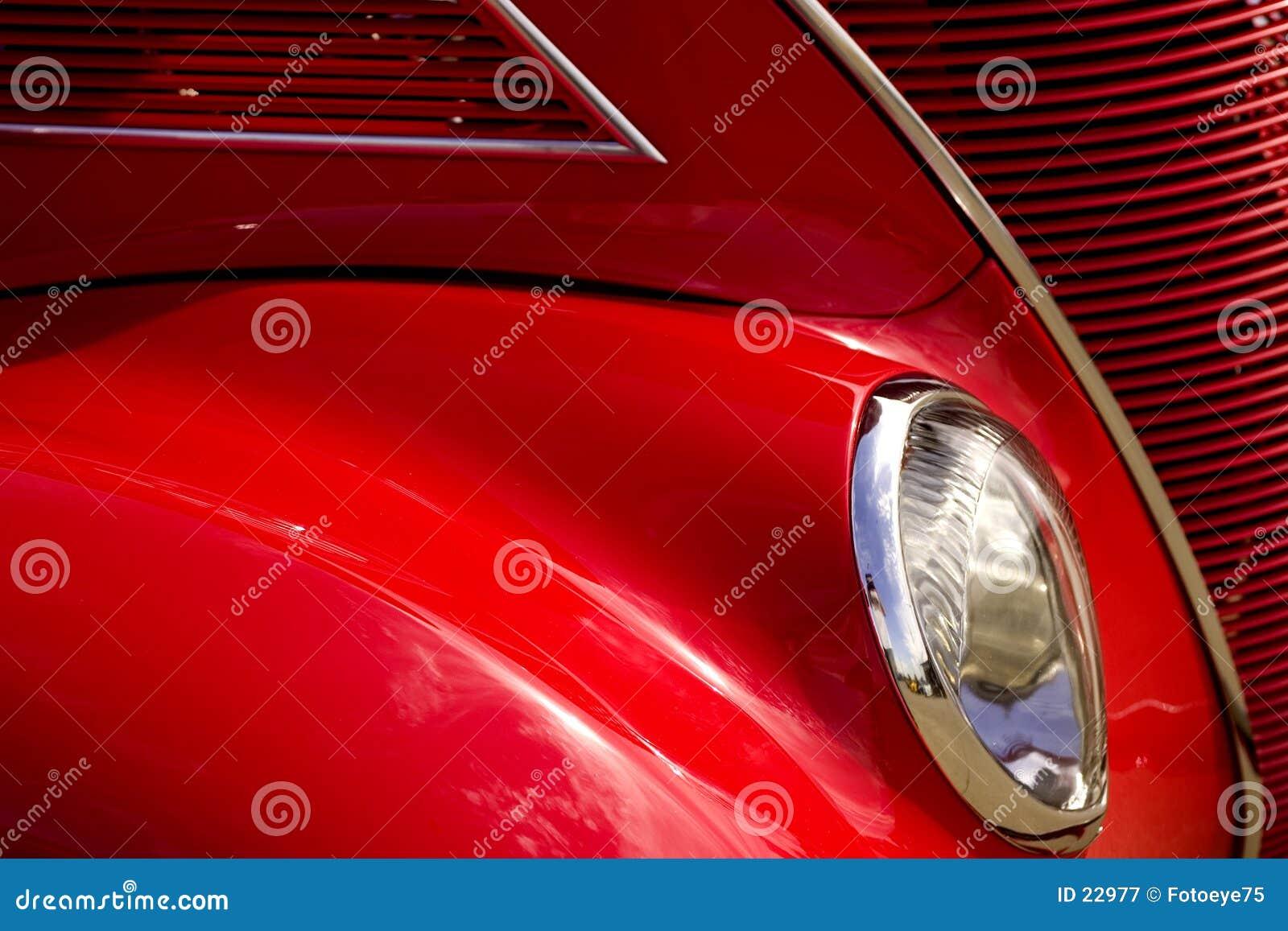 American Classic Car Show