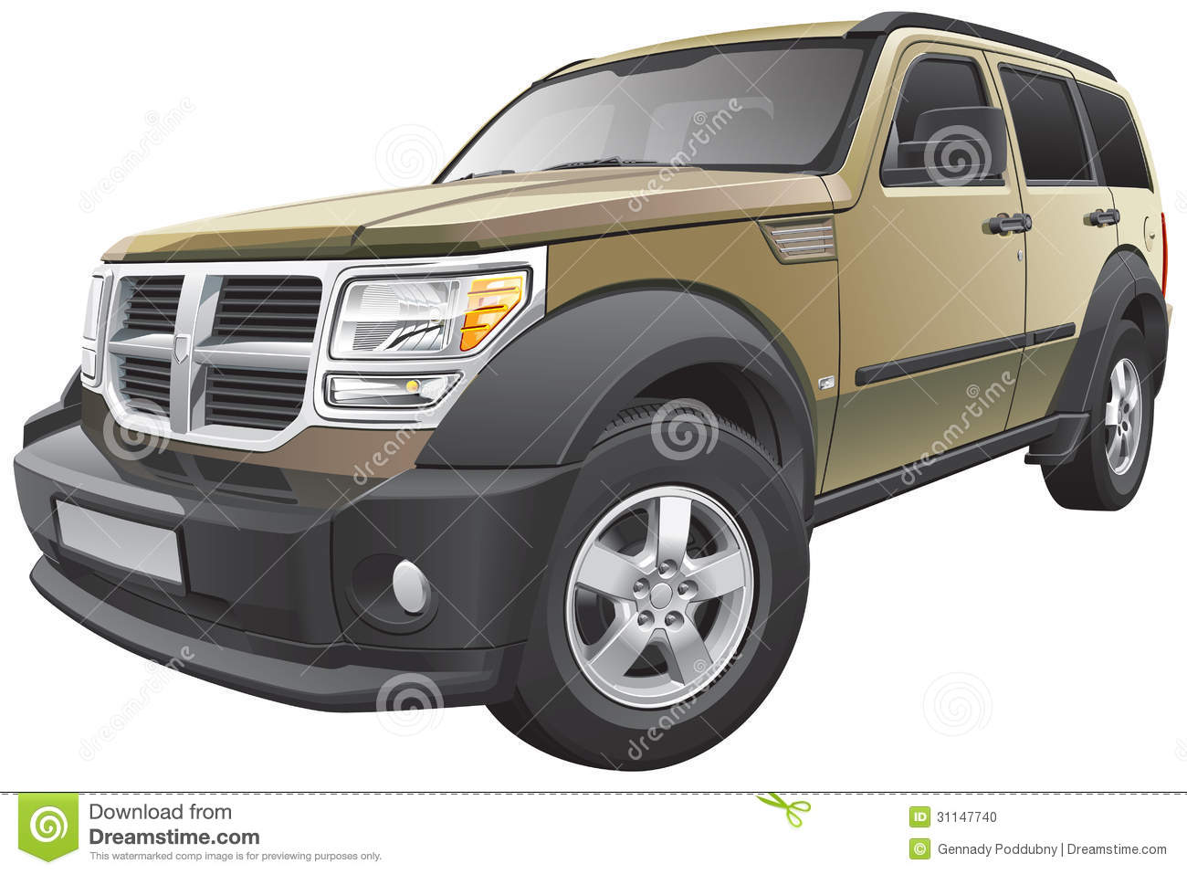 an introduction to the sport utility vehicle or suv Introduction in recent years, sport-utility vehicles (suvs) have become a  popular vehicle on us roadways in 2001 over 17% of all light vehicles sold in.
