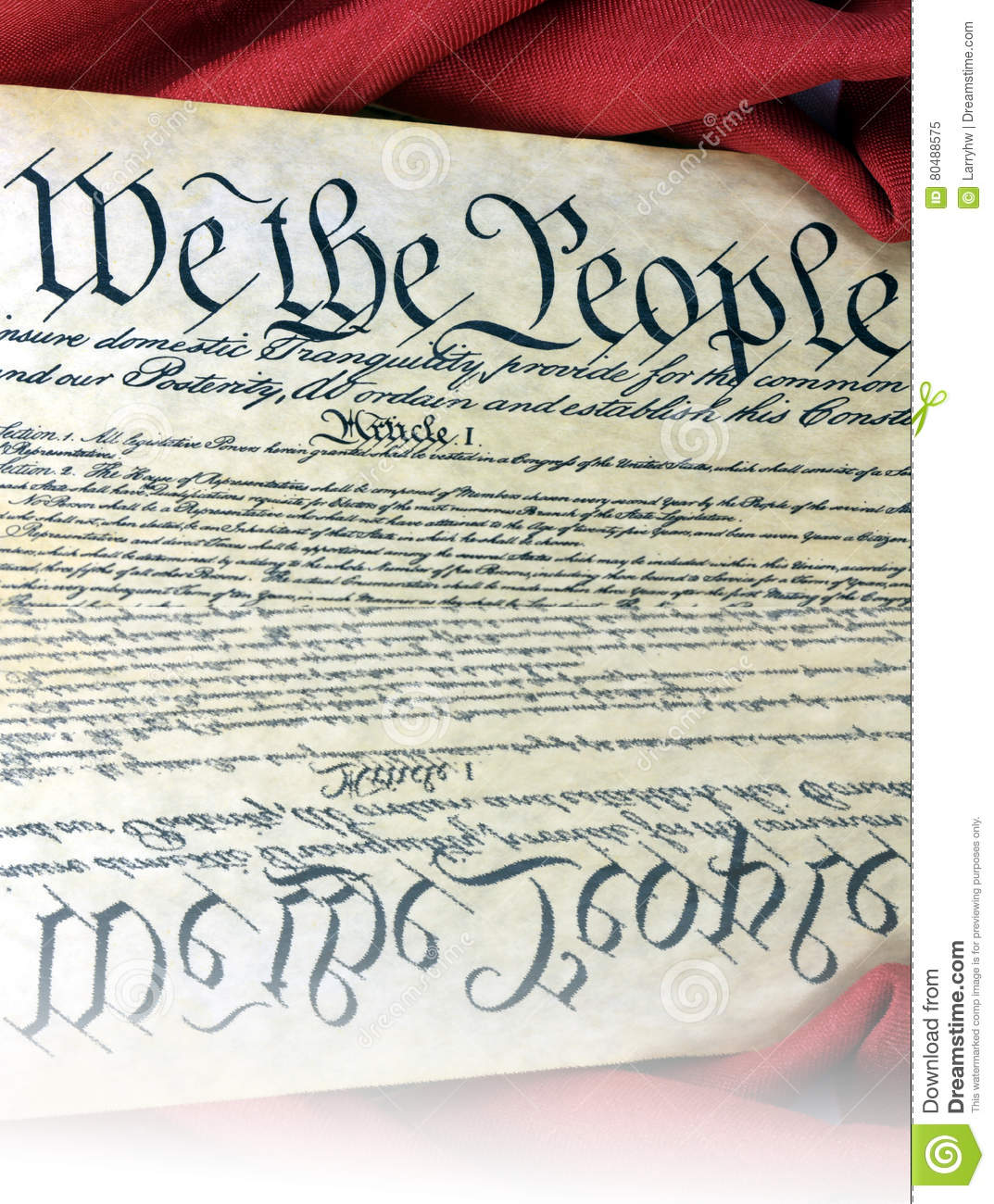 a description of the amendments in the united states bill of rights and the origins of the constitut The origins of the constitution, the government that failed, the philadelphia convention, the agenda in philadelphia, the madisonian model, ratifying the constitution, constitutional change, and understanding the constitution.