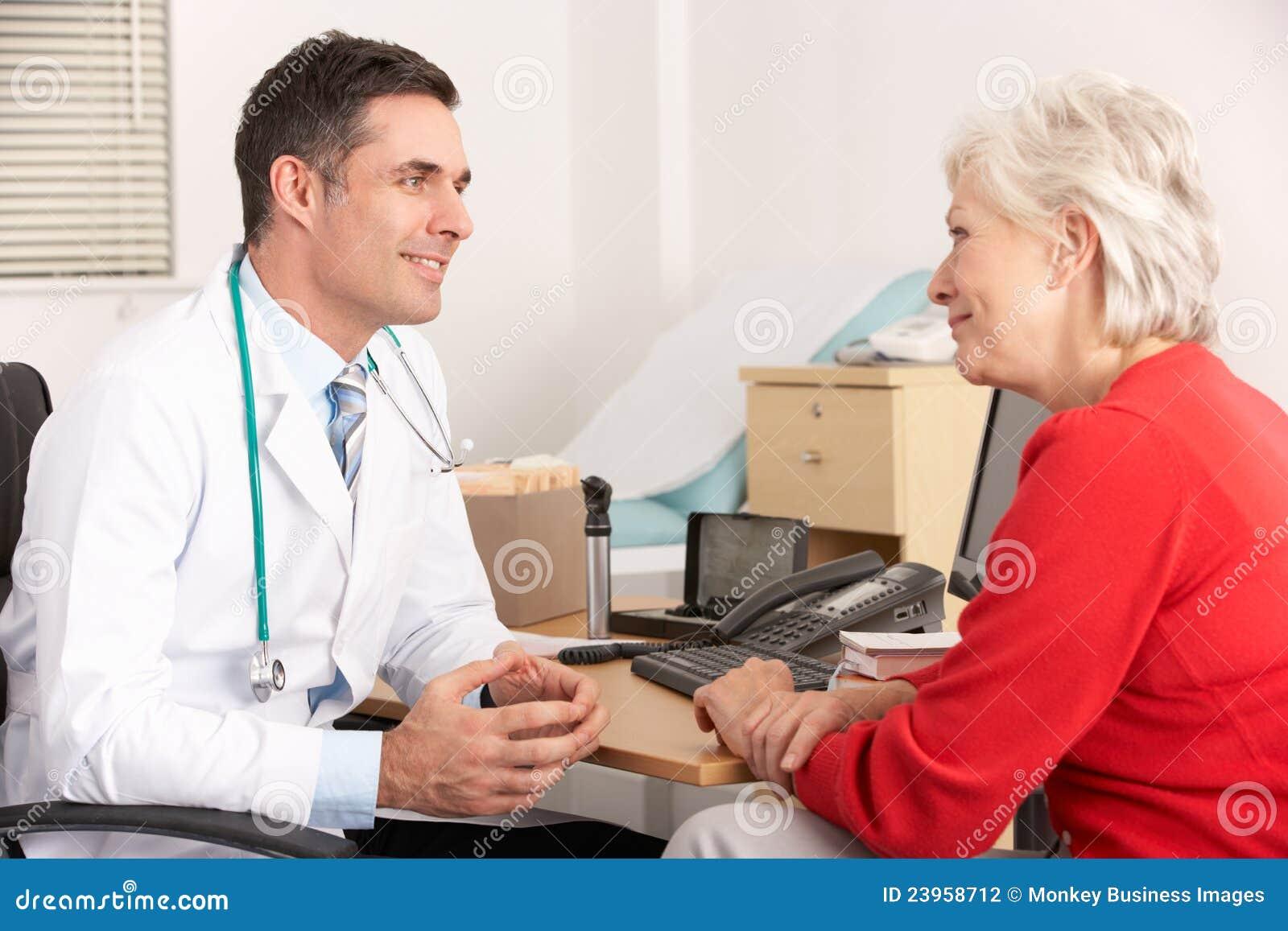 Смотреть онлайн пришла на прием к врачу 15 фотография