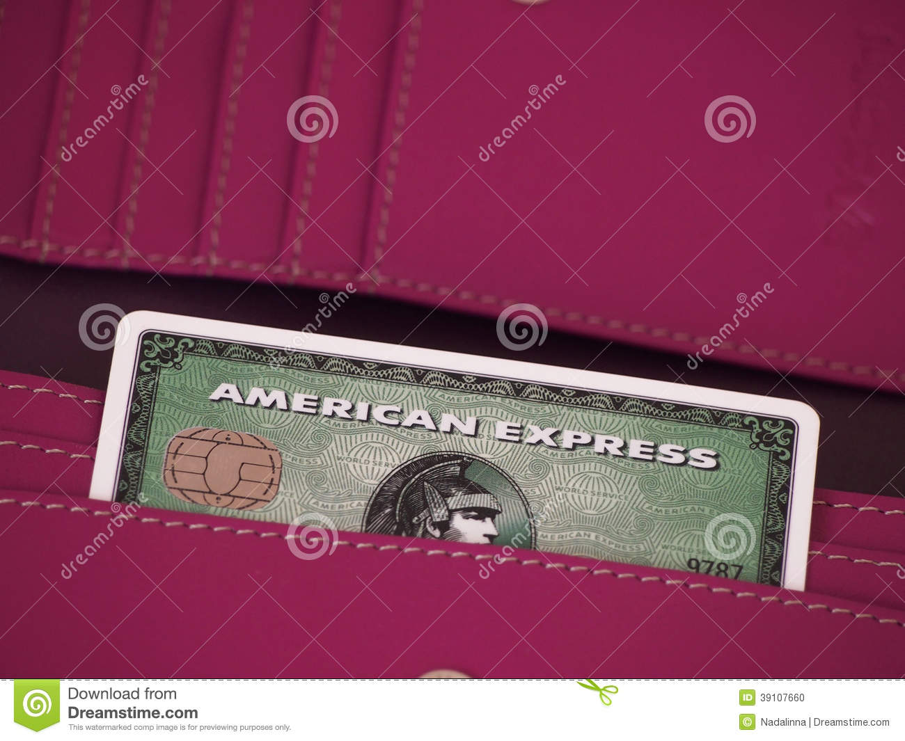 Forex Trading Brokers with Amex