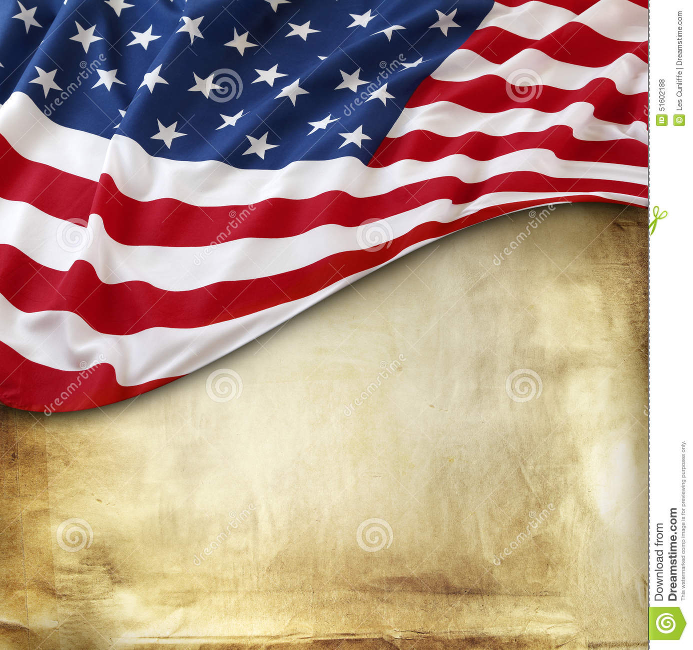 flags background for essays Original 13 colonies – state flag histories flag has a background of colonial blue the state flag shall be of the following color and.