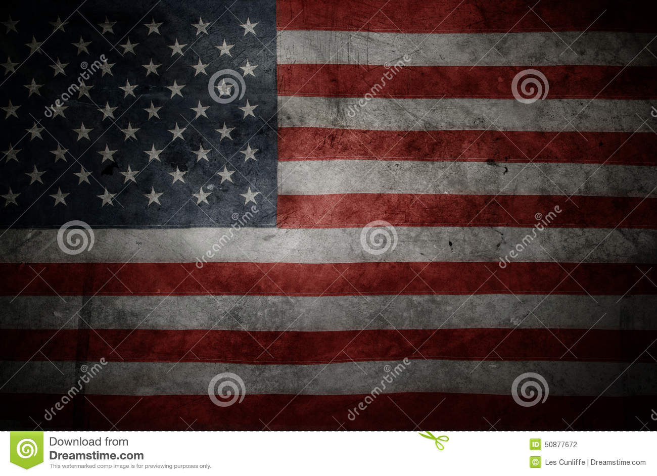 american flag hd texture - photo #35