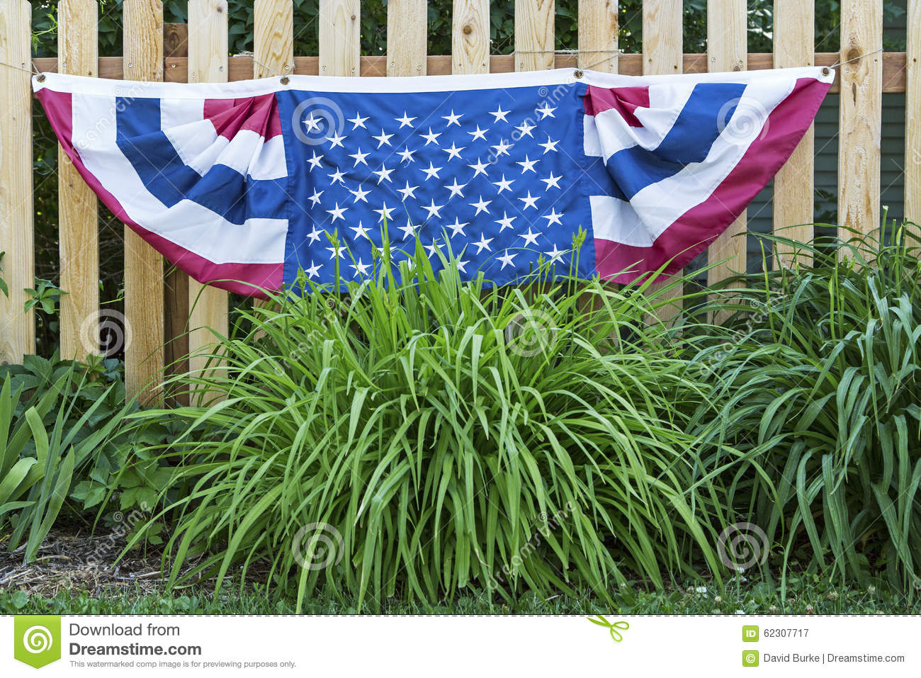 il listing sided double american stars garden gallery photo flag fullxfull