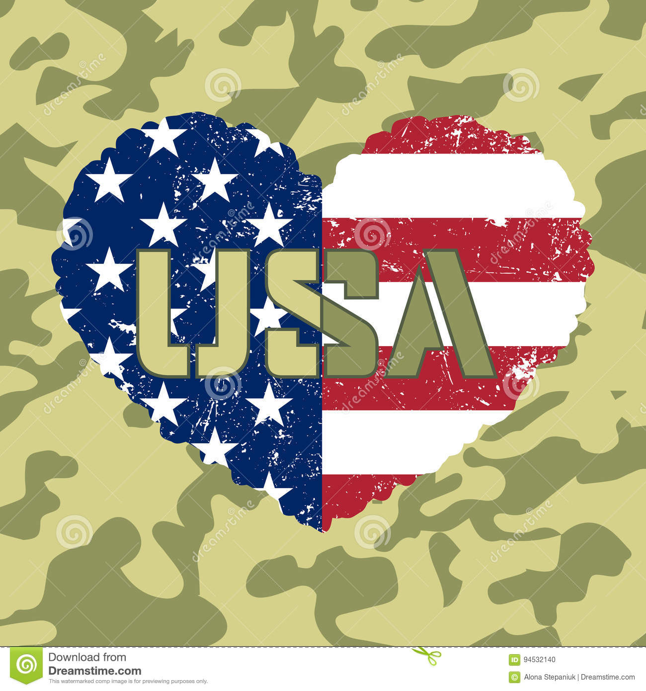 Buy 4th of military july holiday pictures picture trends