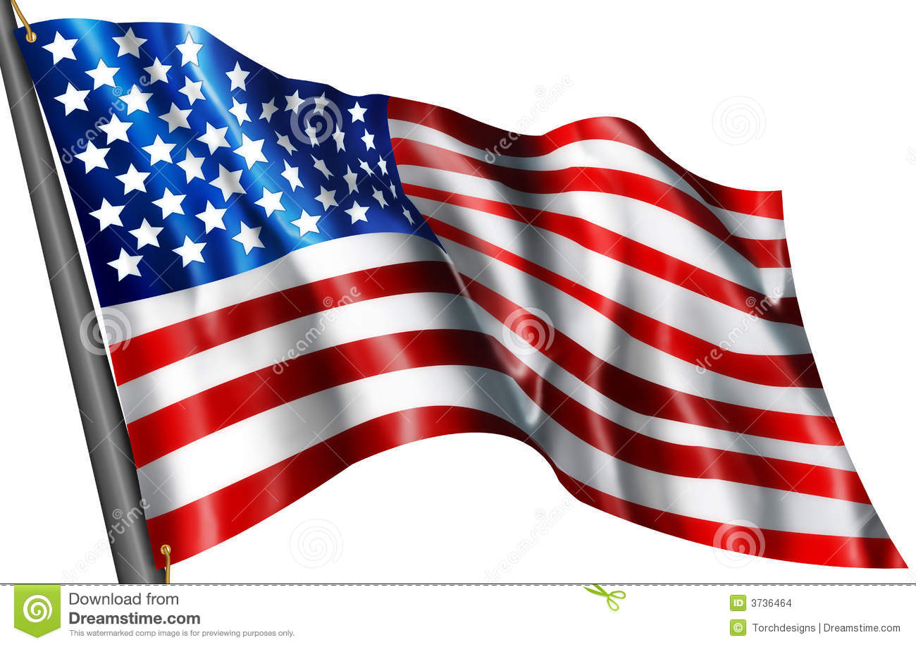 informative speech on american flag Flag day speech 2015 – i believe the colors used in our american flag are represented and defined in the same way as the great seal of.